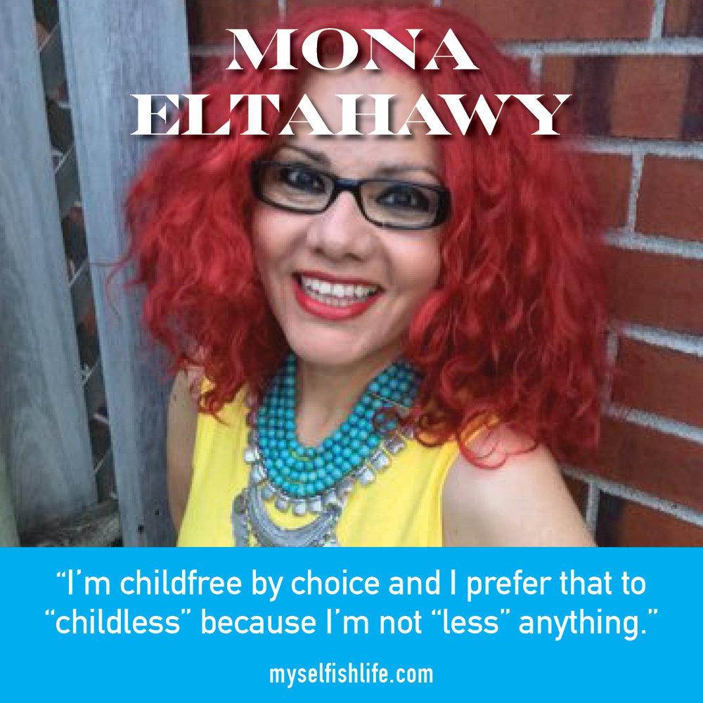 Mona Eltahawy.jpg