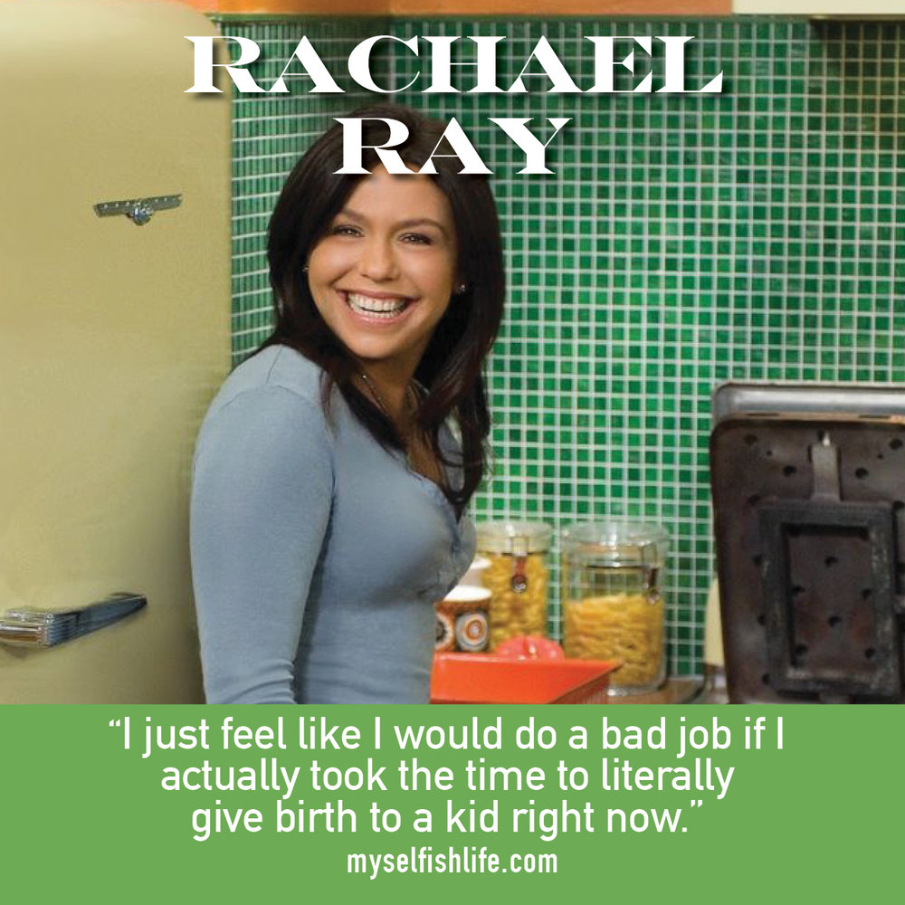 Rachael Ray.jpg