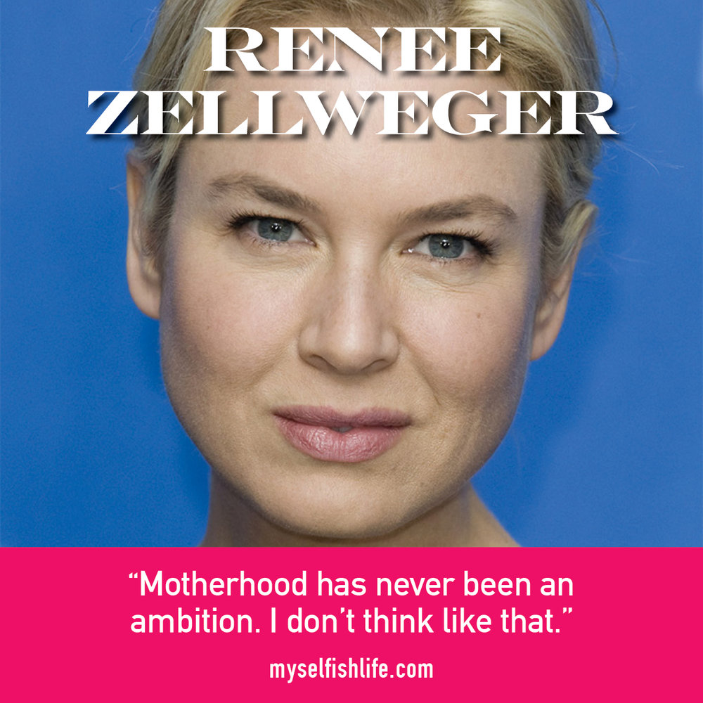 Renee Zellweger.jpg
