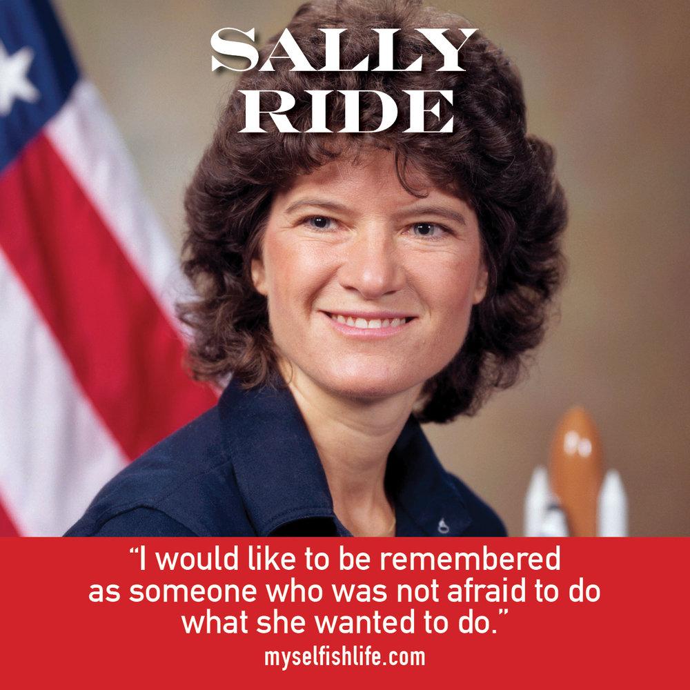 Sally Ride.jpg