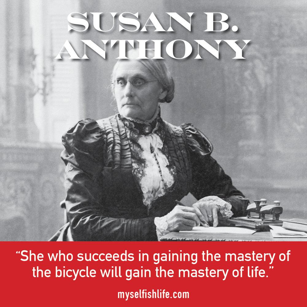 Susan B Anthony.jpg