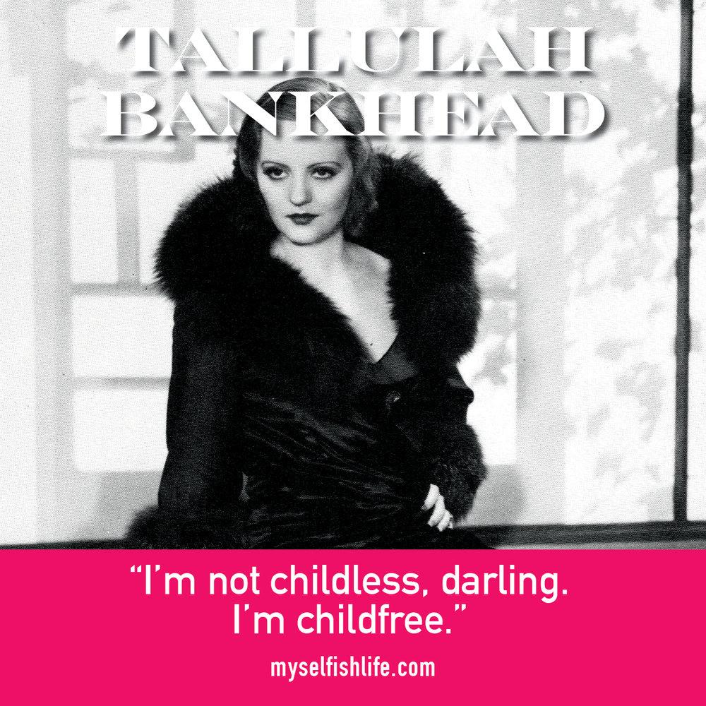 Tallulah Bankhead.jpg