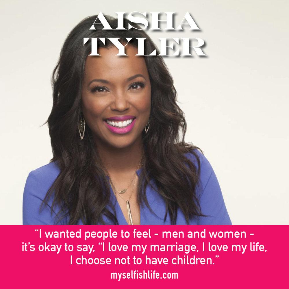Aisha Tyler.jpg