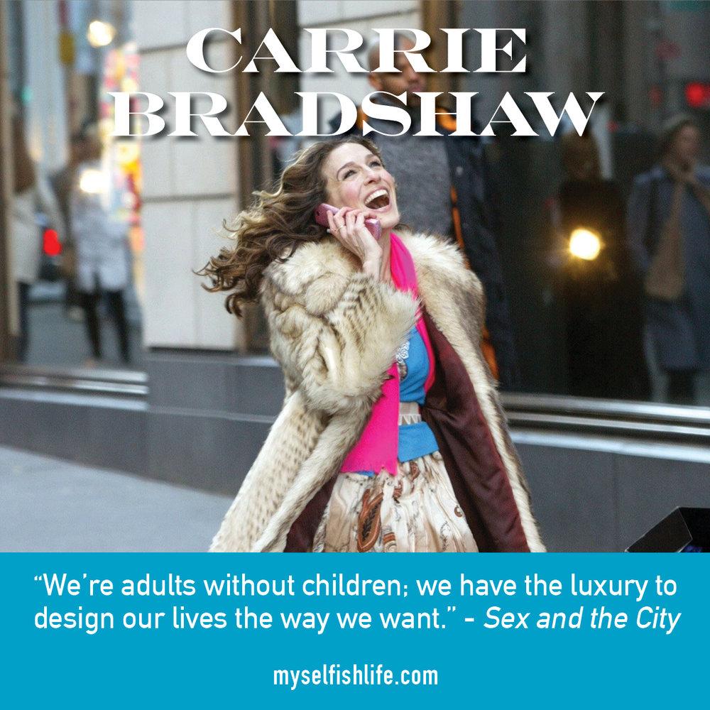 Carrie Bradshaw.jpg