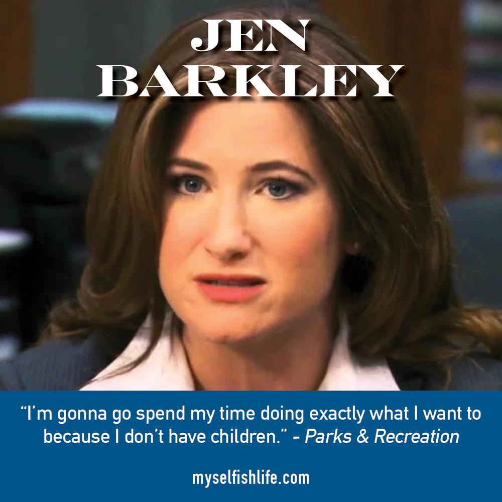 Jen Barkley.jpg