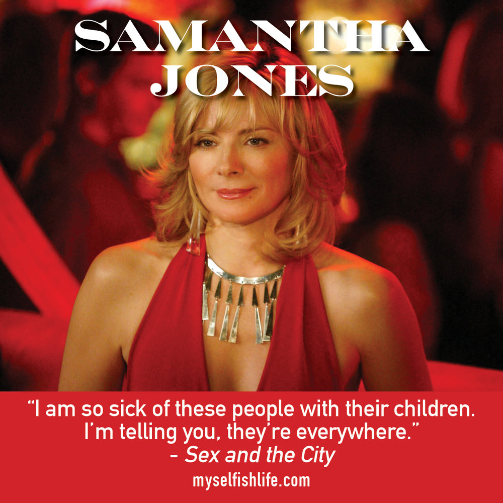 Samantha Jones.jpg
