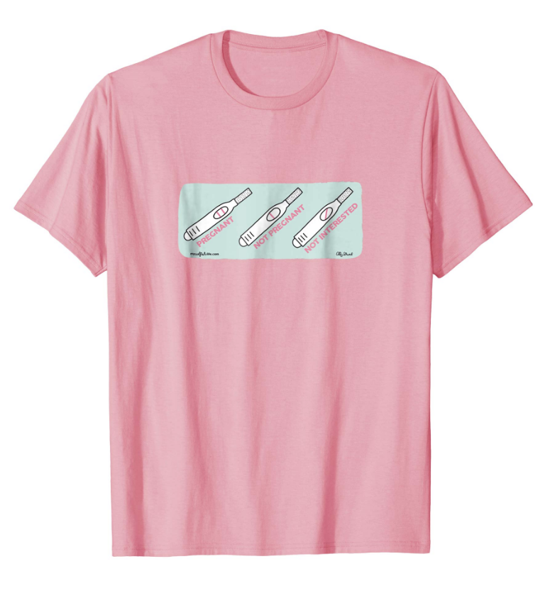 Pregnancy_Test_Tee_My_So_Called_Selfish_Life_Childfree..png