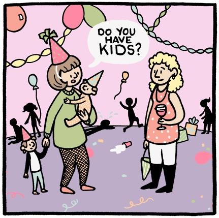Childfree_Comic_1.jpg