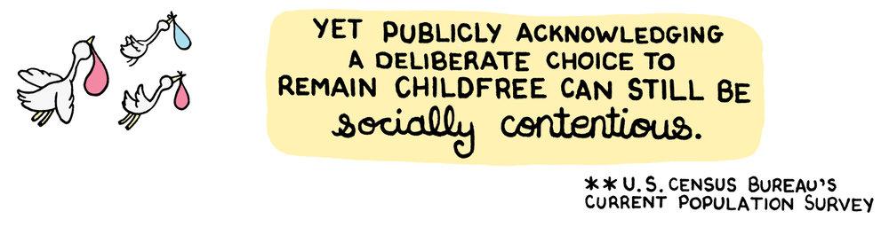 Childfree_Comic_25.jpg
