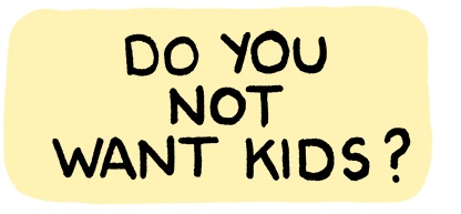 Childfree_Comic_43.jpg