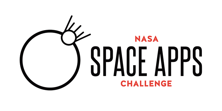 nasa-space-apps-challenge.png