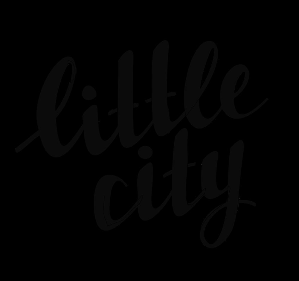 Little City Studio.png