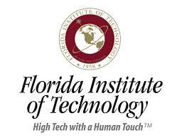 Florida Tech.jpg
