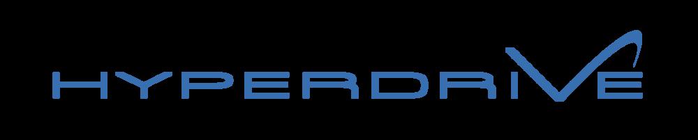 Logo-Hyperdrive.png
