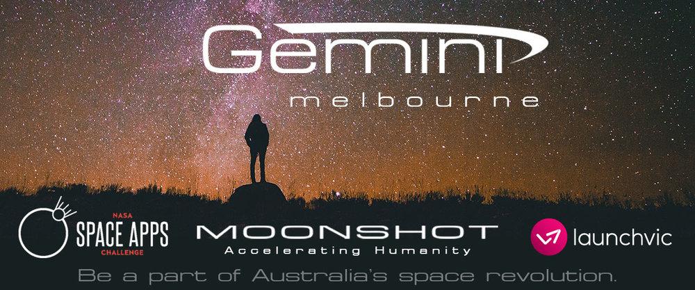 20181006_SpaceApps-Poster.jpg