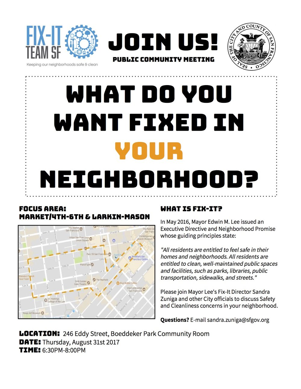 Tenderloin_Community_Meeting_Flyer_08.31.17 copy.jpg