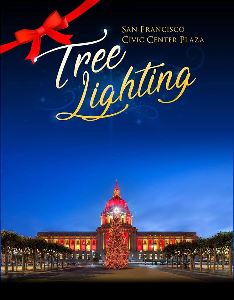 SF Civic Center Tree Lighting.jpg