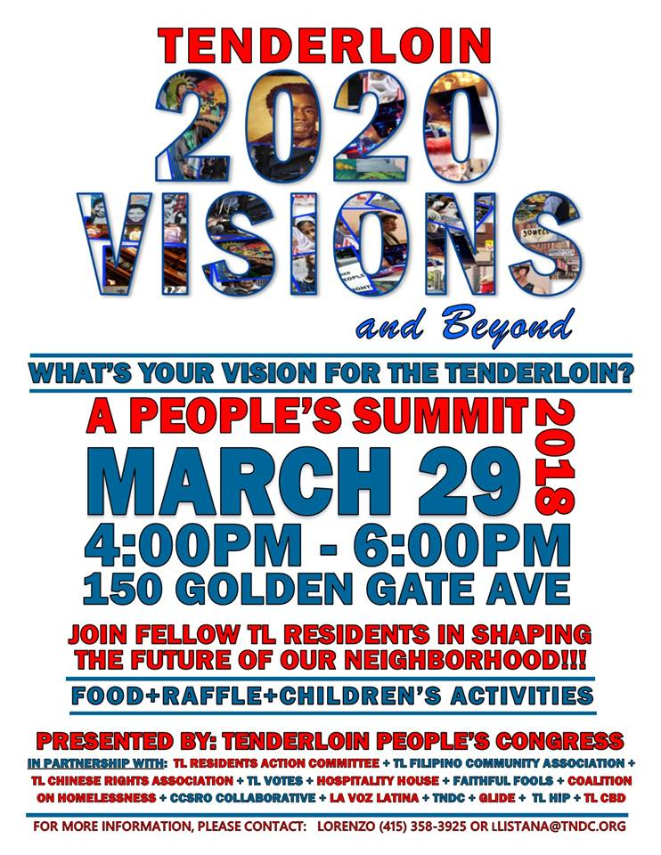 tl 2020 visions flyer.jpg