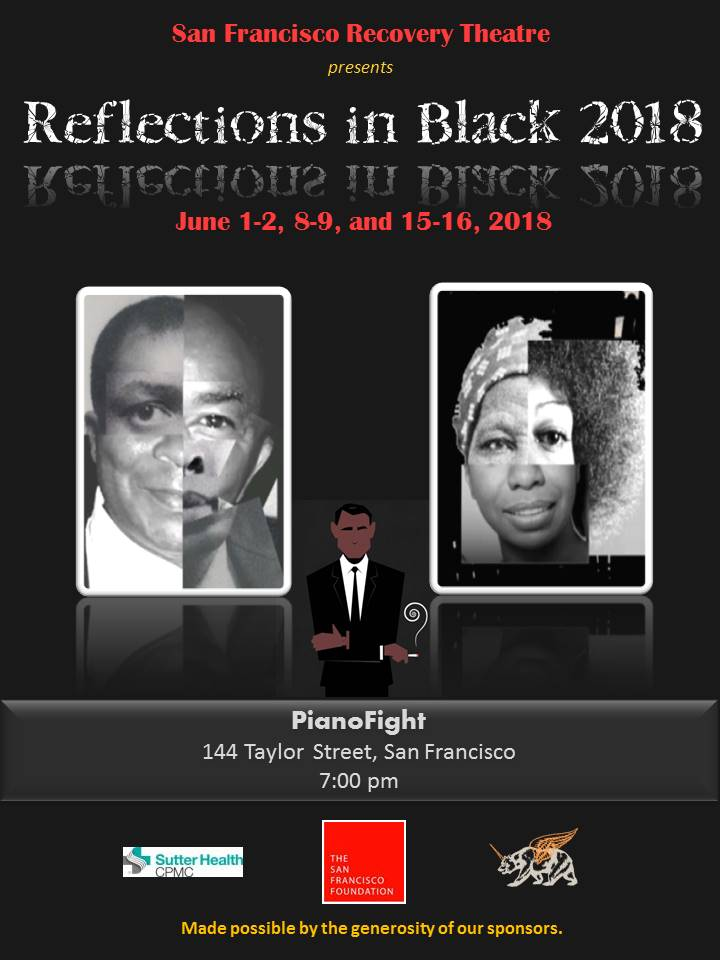 Reflections n Black 2018 - SF RecoveryTheatre.jpg