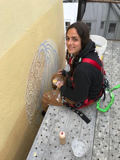 mural student.jpg