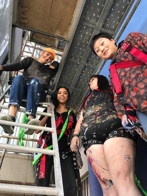 mural students.jpg