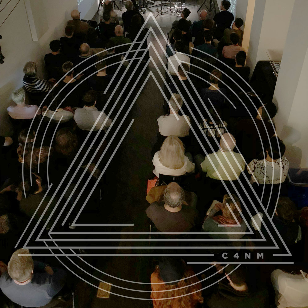 logo and audience square - Riley Nicholson.jpg