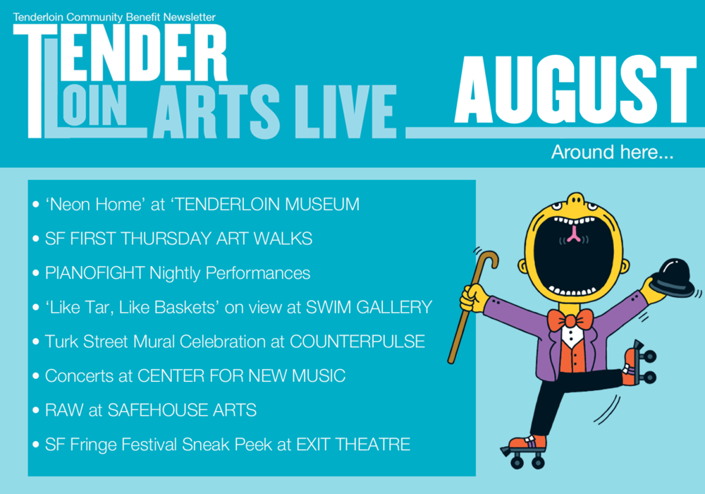 TL Arts Live_August2.png