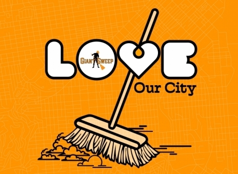Love Our City-Web Banner v1-01_0_0.jpg