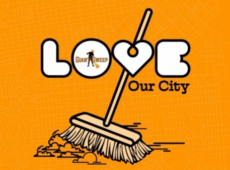 Love+Our+City-Web+Banner+v1-01_0_0.jpg