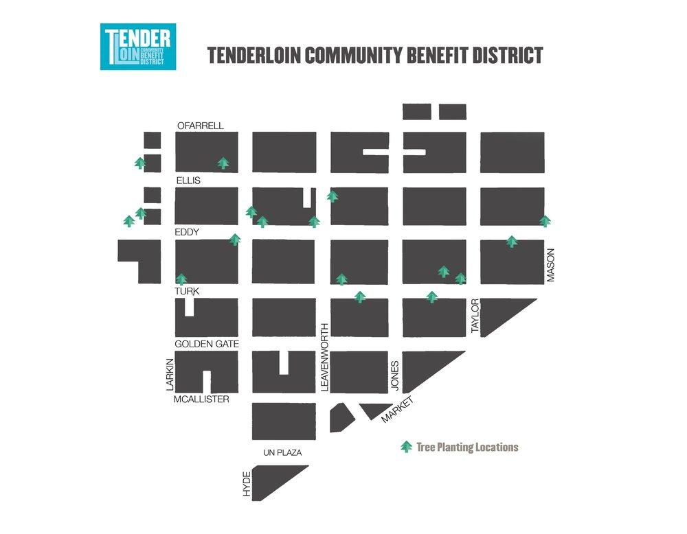 Tenderloin-tree-locations.jpg