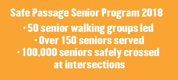 senior-stats.jpg