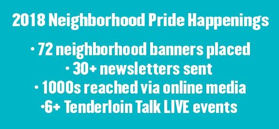 stats_neighborhood.jpg