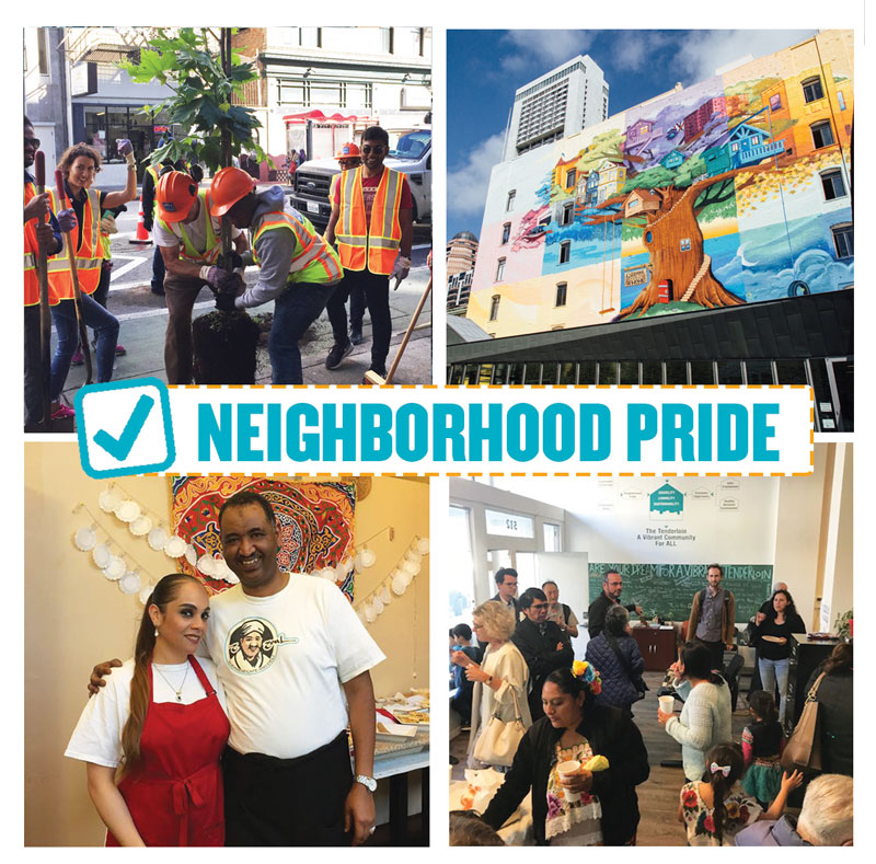 neighborhood-pride_web.jpg