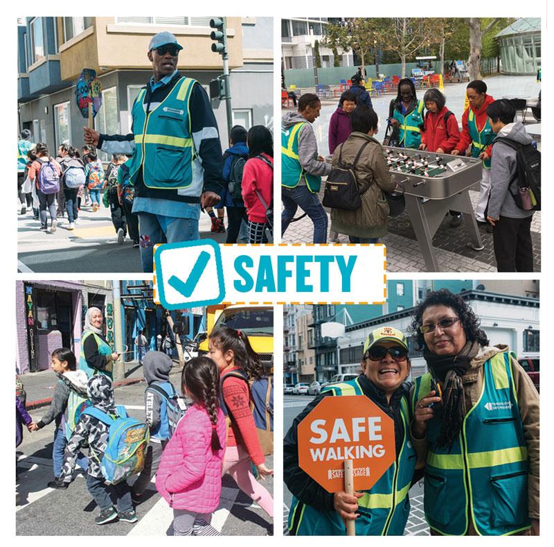 safety_photos_web2.jpg