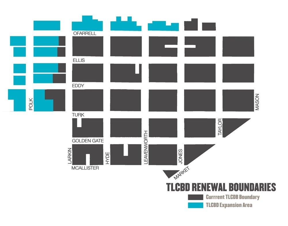 renewal_map_web.jpg