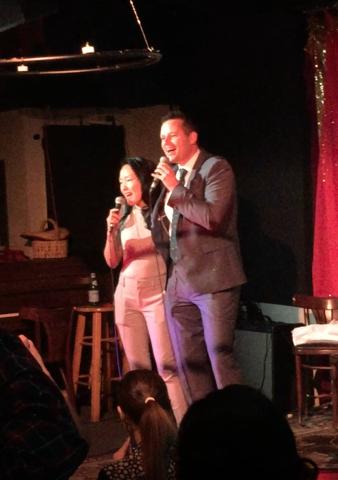 matt & jane kim karaoke.png