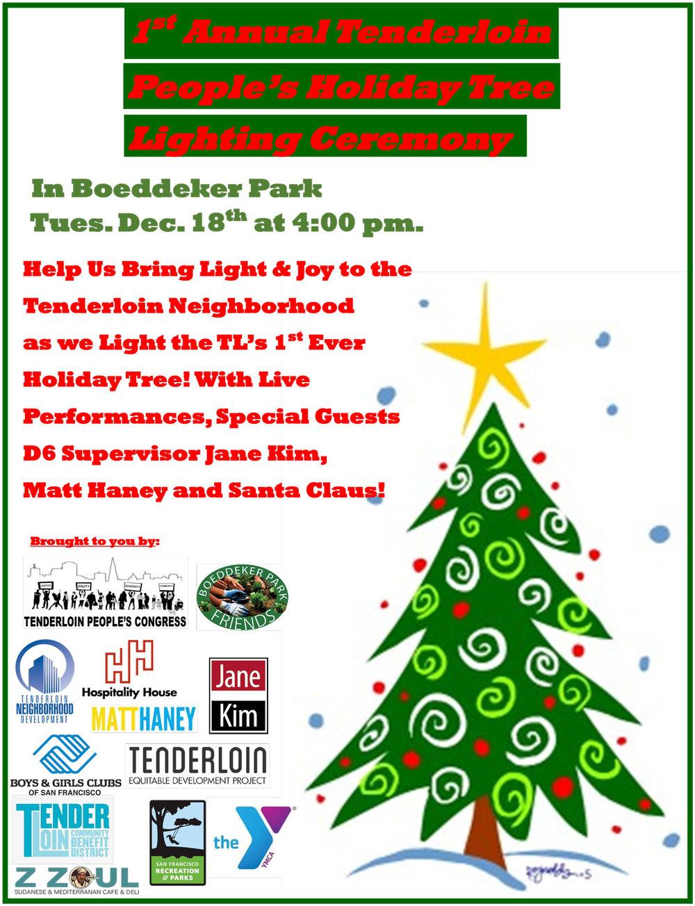 Peoples-Holiday-Tree-Lighting_v2_web.jpg