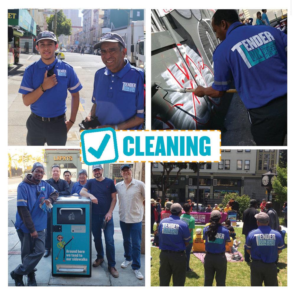 cleaning-photos.jpg