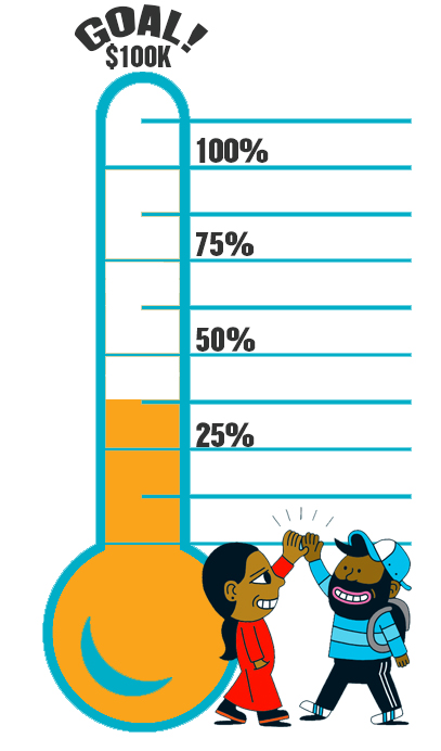 fundraising-thermometer_35%.jpg