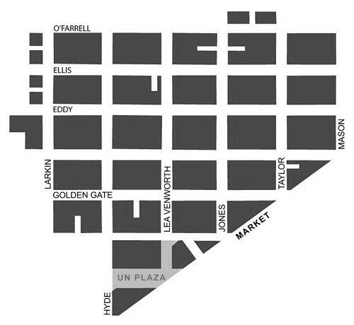 TLCBD map.jpeg