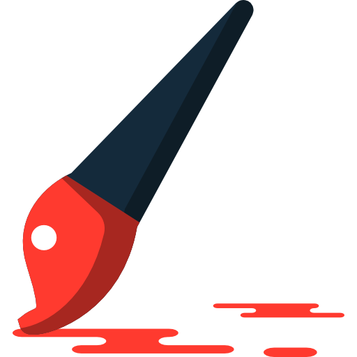 paint-brush-2.png