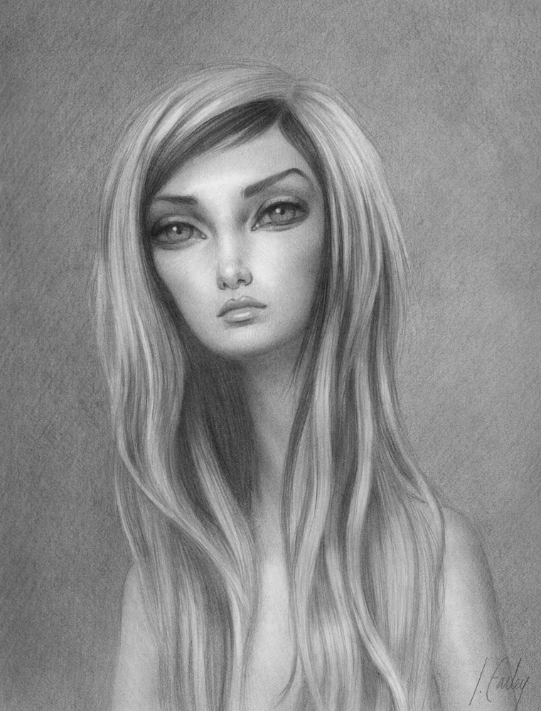 Lori_Earley_Audrey_Drawing.jpg