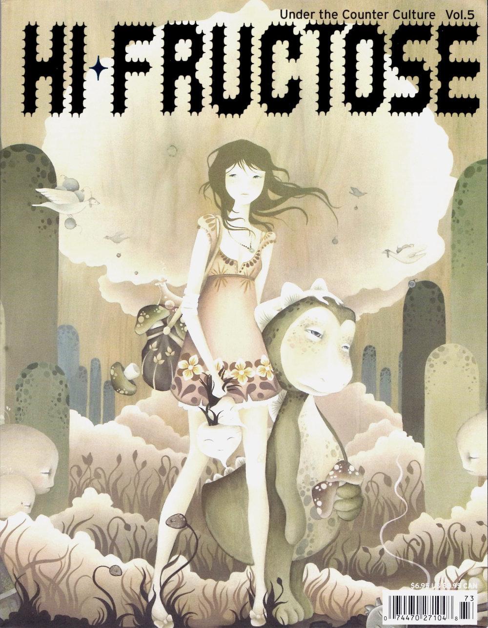 Hi Fructose Mag Vol.5.jpg