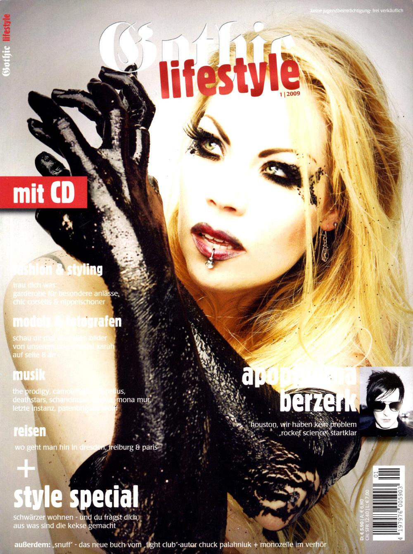 Gothic Lifestyle Mag 2009.jpg