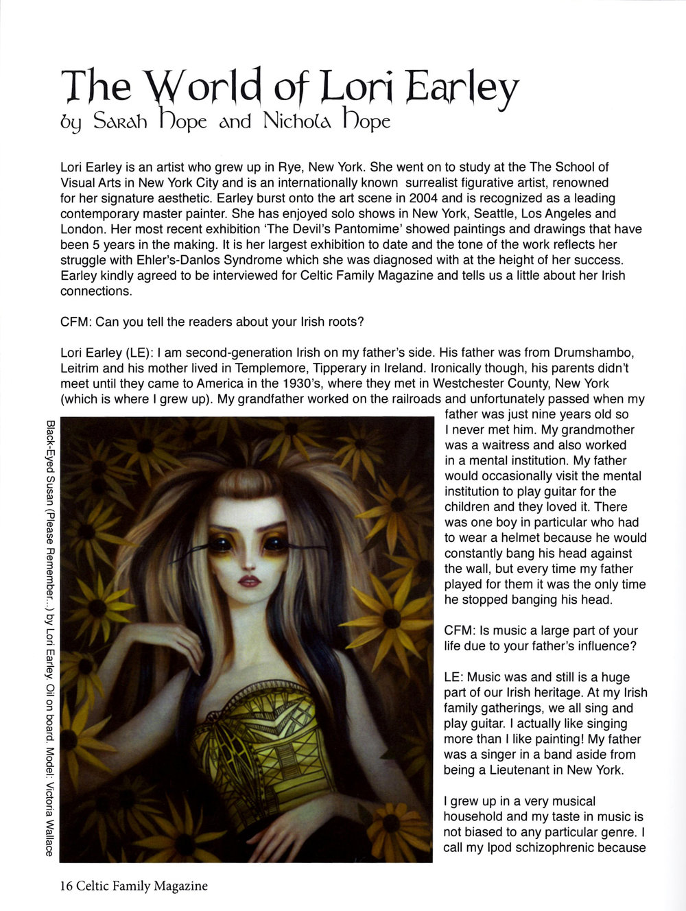Celtic Mag Summer 2014 p.16.jpg