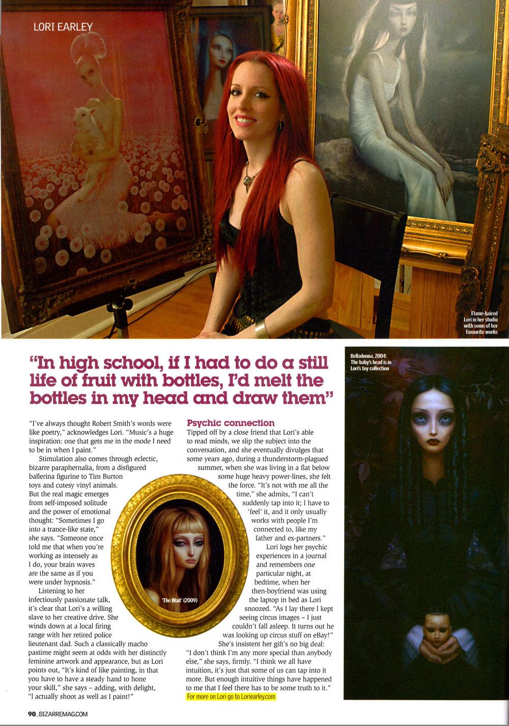 Bizarre Mag May 2010 pg.90S.jpg