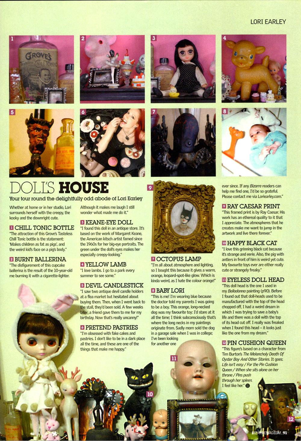 Bizarre Mag.May 2010 p.91S.jpg