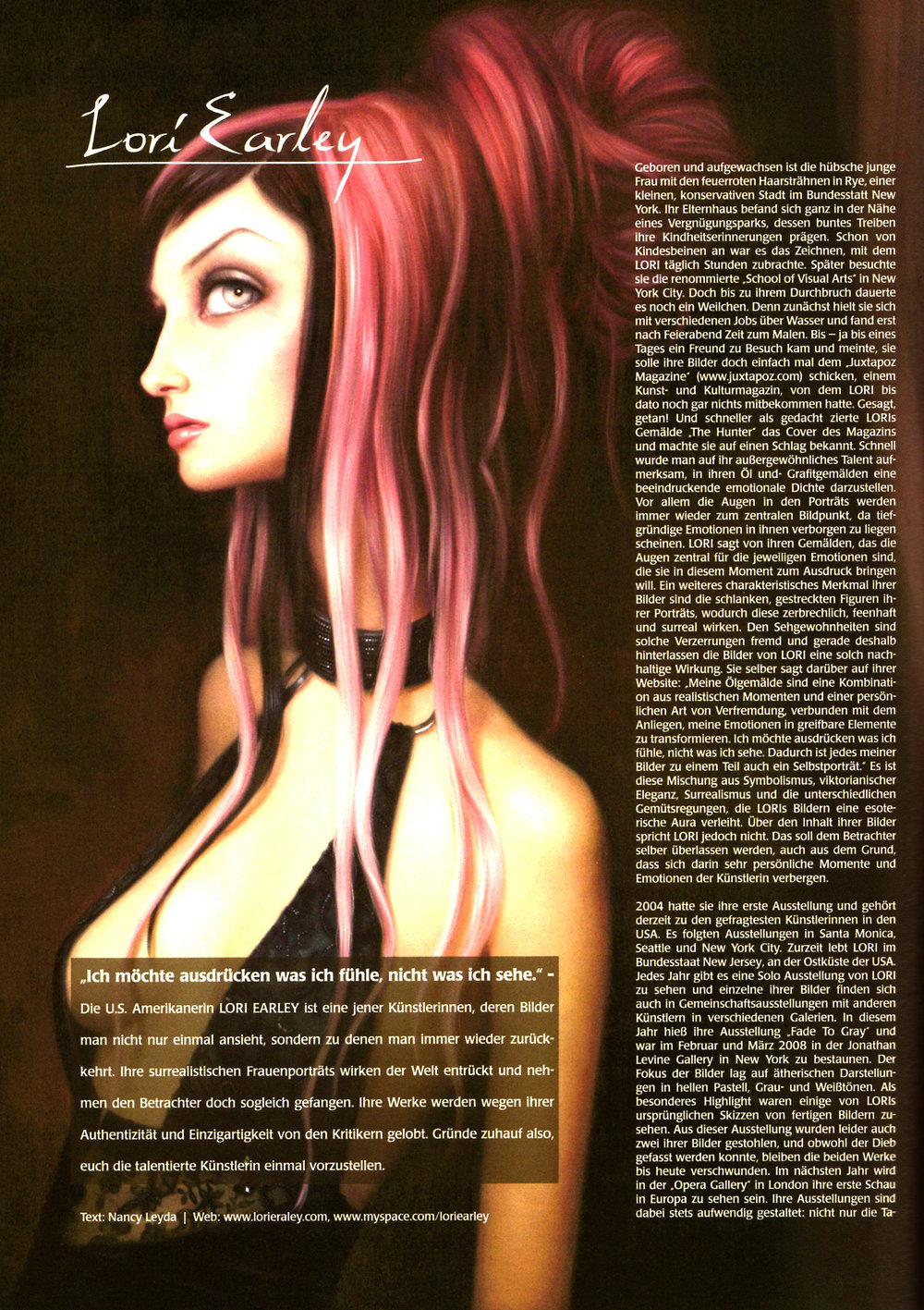 Gothic Lifestyle Mag 2009-1S.jpg