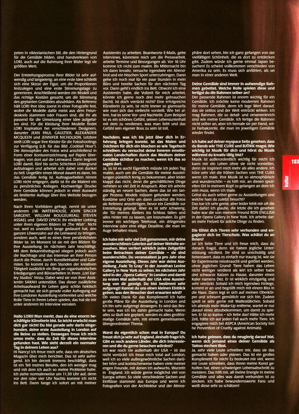 Gothic Lifestyle Mag p.103S.jpg