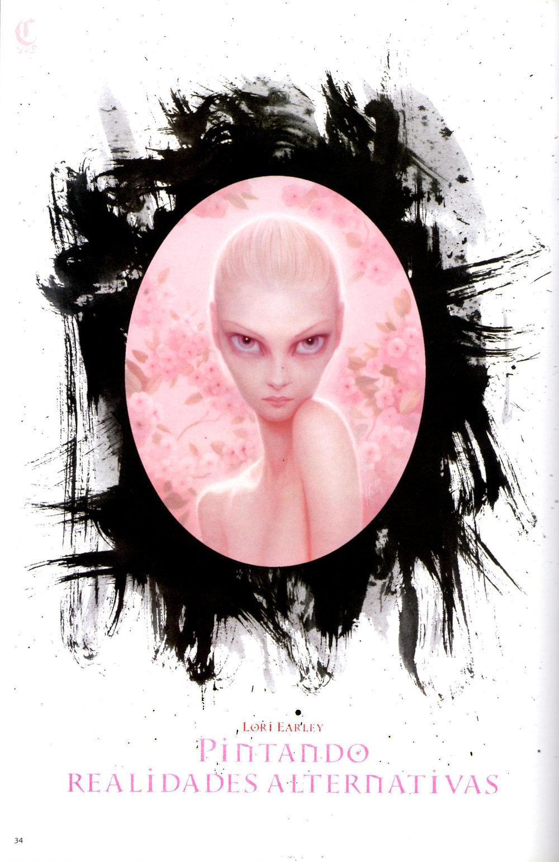Elegy Iberica Mag 2007S.jpg